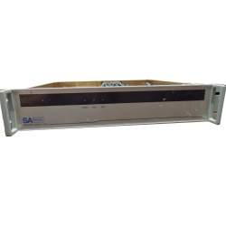 SCIENTIFIC ATLANTA SA B-MAC Series 9700 SATELLITE DECODER