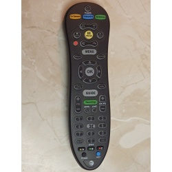 Details about AT&T Uverse Remote Control S30-S1B