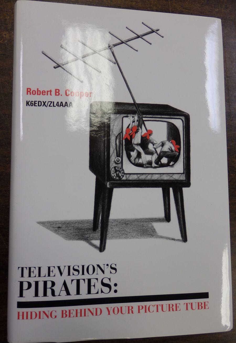 TELEVISION'S PIRATES